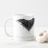 Mug Game Of Thrones: Valar Morghulis
