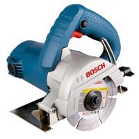 Jual Marble Cutter Bosch GDM 121 Murah