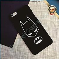 Superhero Ultra-thin Hardcase for iPhone 7-8/Usb/Mouse/Keyboar/Laptop