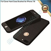 Full Cover Hard Case Brushed for iPhone 7/8/Usb/Mouse/Keyboar/Laptop