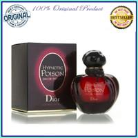 Parfum Original Dior Hypnotic Poison Edp 100ml