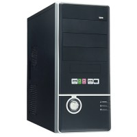 PC Rakitan AMD LIANO FM2 A4-5300 (3.5GHz)