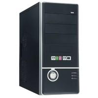 PC Rakitan Intel Core 2 Duo E6300