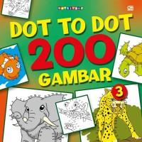 Dot to Dot 200 Gambar 3