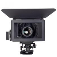 Profesional Lens Hood Kamera DSLR Matte Box - Sevenoak SK-MB1