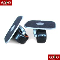 harga Freeline Skate / Papan Skateboard Mini Anti Selip Tokopedia.com