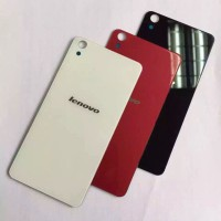 Lenovo S850 Backdoor Battery Cover Tutup Belakang Back Case Replacemen