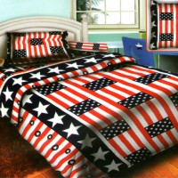 Jual Hotlist kekinian  Balmut America  bestseller terlengkap promo termurah Murah