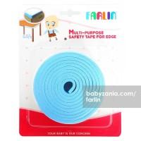 Farlin MultiUse Tape For Edge T2909