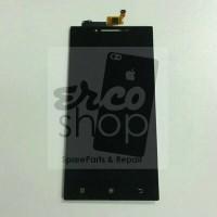 LCD + Touchscreen LENOVO P70 P70A