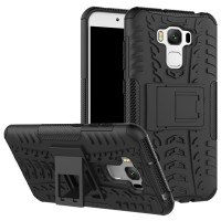 RUGGED ARMOR Asus zenfone 3 max 5,5