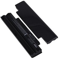Baterai Laptop REPLACEMENT Dell Mini 1012, Dell Inspiron 1012