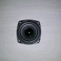 Harga speaker woofer fullrange 3 inch 4 ohm 3   antitipu.com