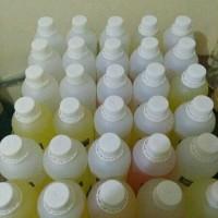 Harga parfum hugo boss orange man biang murni | Hargalu.com