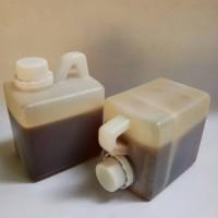 Harga madu sialang riau murni 500 | Pembandingharga.com
