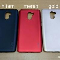 Case Xiaomi Redmi 4 - Use Emerald
