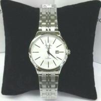 Jam Tangan Wanita Alexandre Christie Original ( Bukan BM / KW super )