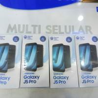 Samsung Galaxy J5 Pro/ J530 grs resmi SEIN