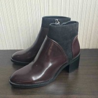 Sepatu Wanita ZARA Ori Murah / SALE / ZARA / Original / Boots