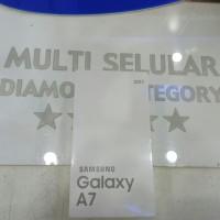 Samsung Galaxy A7 2017/ A720