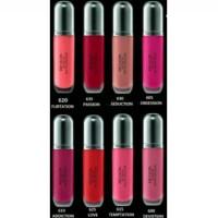 Jual Revlon Ultra HD Matte Lipcolor 5.9ml lipstick lipstik cair Murah
