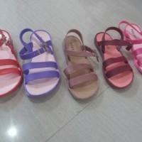 Sandal cantik anak2 New Era TG8858