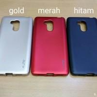 Case Xiaomi Redmi 4 Prime - Use Emerald