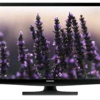 TV 32inch LED tv Samsung 32j4100 32j4100 32j4100 32j4100