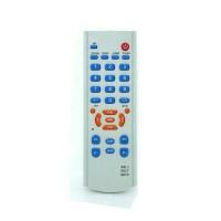 Harga remote tv tabung china   antitipu.com