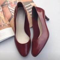 Jual sepatu wanita vincci Murah