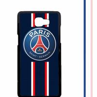 Casing HARDCASE untuk hp Samsung Galaxy A9 2016  A9 PRO Paris Saint Ge