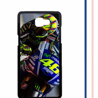 Casing HARDCASE untuk hp Samsung Galaxy A9 2016  A9 PRO Vxxentino Ross