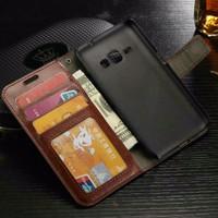 Wallet Case Samsung J710 J7 2016