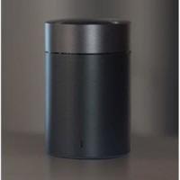 Jual Bluetooth Speaker Xiaomi Yin Xiang Round Steel (ORIGINAL) Murah Murah