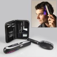 Jual Power Grow Comb Sisir Laser untuk mengatasi rambut rontok botak PW-C Murah