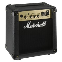 MARSHALL MG10 GUITAR COMBO AMPLIFIER