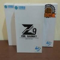 harga Xiaomi Redmi 4a 2gb / 16gb Bonus Silicon Case Tokopedia.com