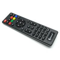 Jual Receiver STB DVB T2 BIEN Xtreamer Murah Meriah Garansi 1 Tahun Murah