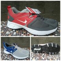 Sepatu Running Eagle Cerva