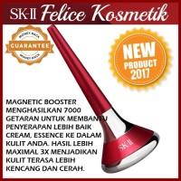 Jual SK-II/SK2/SKII MAGNETIC BOOSTER KIT SKINCARE TOOLS Murah
