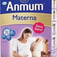 Harga Susu Anmum Materna Travelbon.com