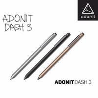 Jual Adonit Dash 3 New Version Murah