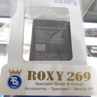 Batre Baterai Hp Lenovo A369 A369i A66 A278 BL-203 BL203 Bat Batt Batt
