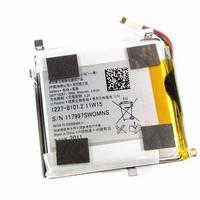 Sony Ericsson Baterai E10i Original for Sony Ericsson Xperia X10 Mini