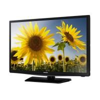 TV LED SAMSUNG 32 Inch 32 FH 4003 R