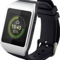 Jual Smartwatch Wime M5 Silver Smart Watch