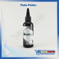 Jual Tinta Printer Tahan Air untuk Canon 100ml Murah