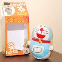 Jual  Boneka Horta Doraemon Murah