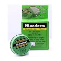 Nixoderm Skin Ointment