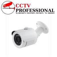 Cctv camera AHD - M 2 mega pixel